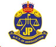 ACT JPA