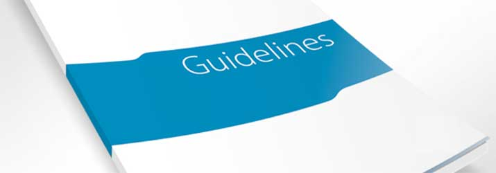 New JP Guidance – Providing services during the COVID-19 restrictions