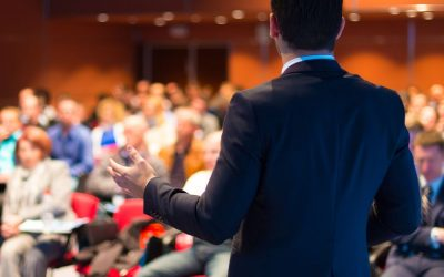 Members' Seminar – Saturday 22 May 2021